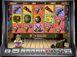 Игровые автоматы 9-25 линий игра в 33 числа рулетка