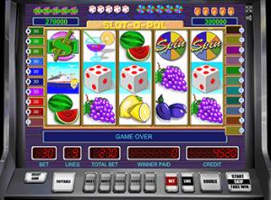 Играть автоматы вулкан демо бесплатно игровые автоматы lucky hunter