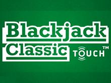 Blackjack Classic в казино Вулкан Гранд