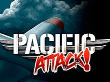 Тихоокеанская Атака – игра с бонусами